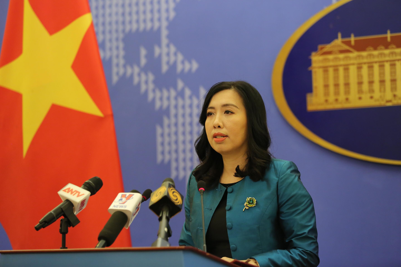 Việt Nam tích cực chuẩn bị cho vị trí Ủy viên không thường trực Hội đồng Bảo an LHQ