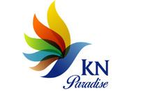 Công ty TNHH Khách sạn Cam Ranh
