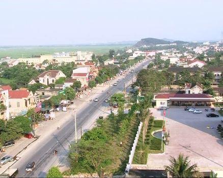 Ngân hàng Thế giới hỗ trợ 4 đô thị của Việt Nam xây dựng hạ tầng thiết yếu
