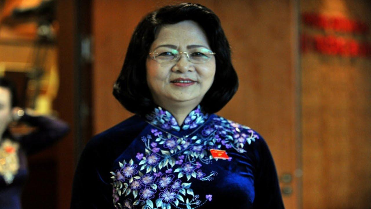 Thúc đẩy quan hệ kinh tế - thương mại với các nước Trung Á và Trung Cận Đông