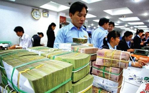 Chức năng, nhiệm vụ của Cơ quan Thanh tra, giám sát ngân hàng