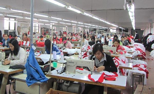 Việt Nam phê chuẩn công ước cơ bản của ILO về thương lượng tập thể