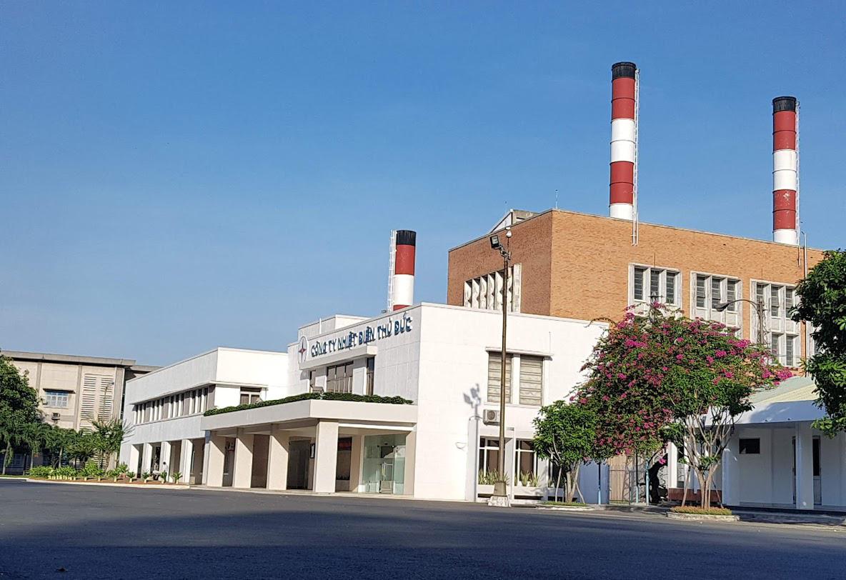 Huy động các nguồn điện chạy dầu có chi phí cao để đảm bảo cung cấp điện