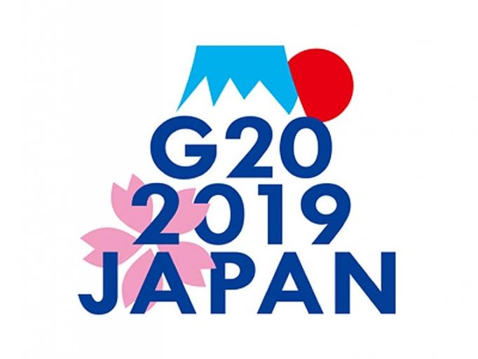 Thủ tướng Nhật Bản nêu các nội dung hội đàm song phương tại Hội nghị G20