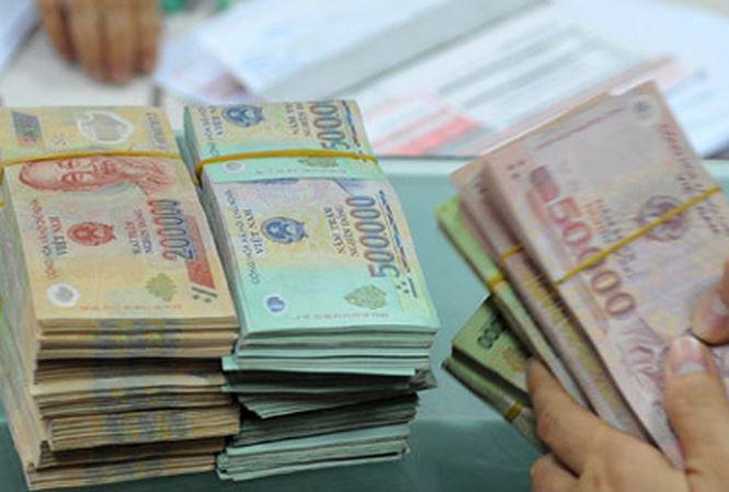 Trả lương lãnh đạo doanh nghiệp nhà nước cao nhất 70 triệu đồng?