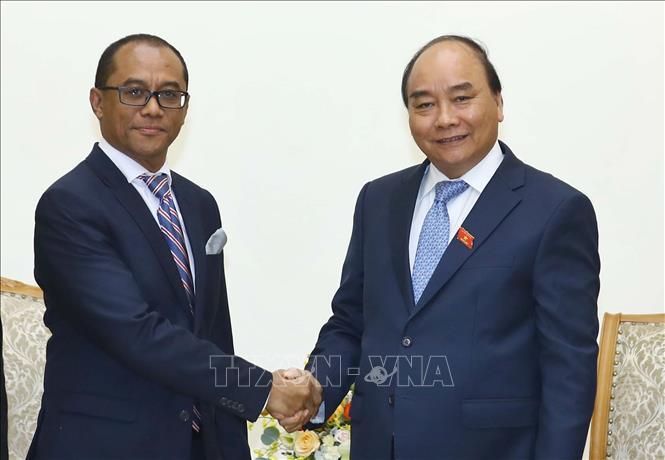 Việt Nam và Timor - Leste tổ chức nhiều hơn nữa các hoạt động giao lưu nhân dân