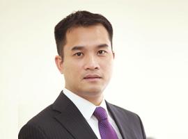 Thủ tướng bổ nhiệm PGS.TS Phạm Bảo Sơn giữ chức vụ Phó Giám đốc ĐHQGHN