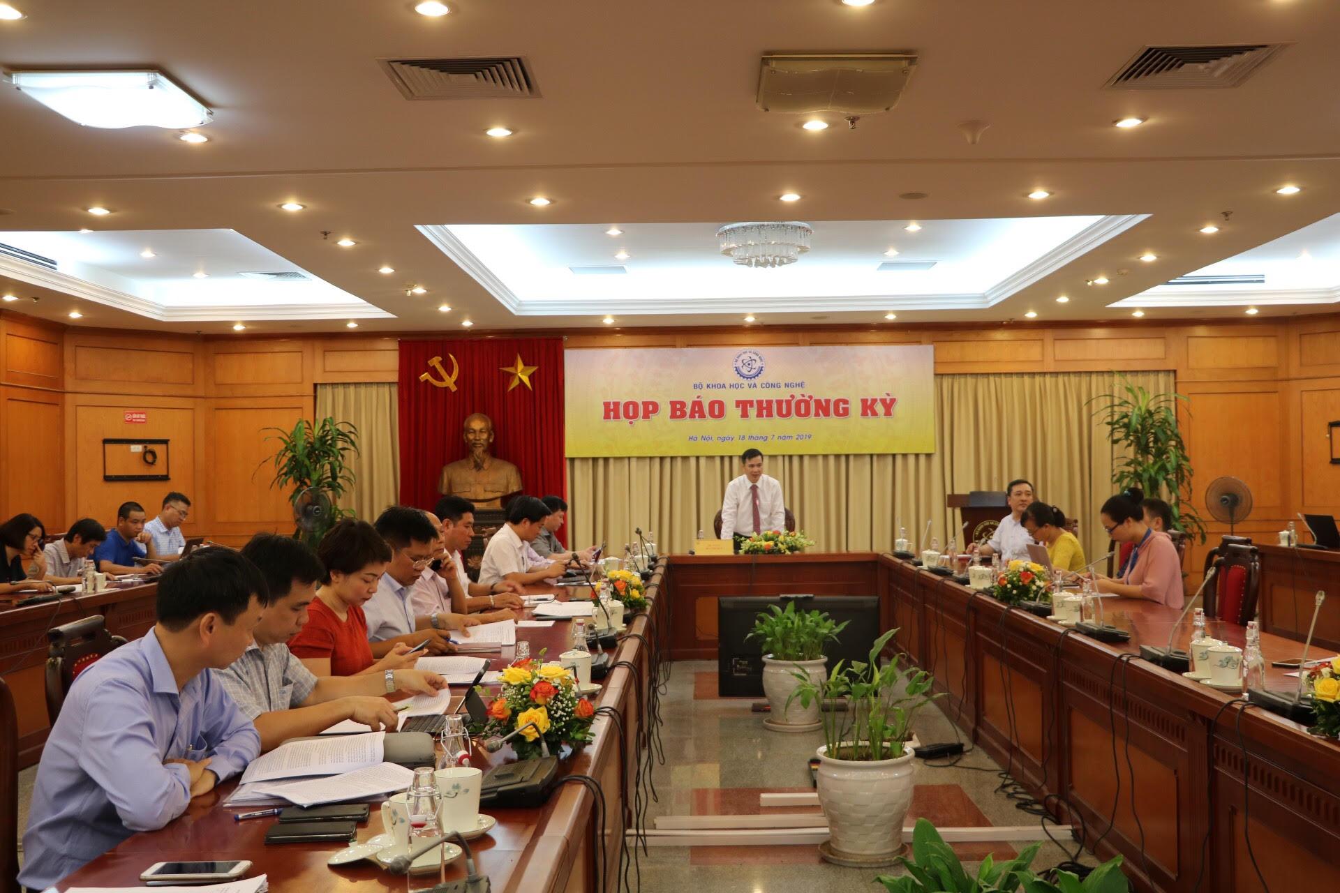 Ngày hội trí tuệ nhân tạo Việt Nam 2019 sẽ thu hút nhiều chuyên gia hàng đầu thế giới