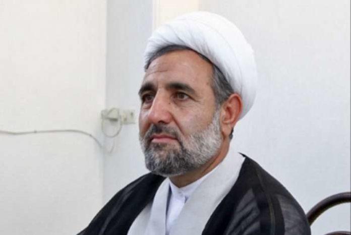 Iran cảnh báo nguy cơ tiếp tục cắt giảm cam kết hạt nhân