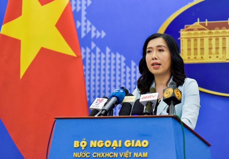 Yêu cầu xử lý nghiêm vụ cô dâu Việt bị chồng Hàn Quốc bạo hành