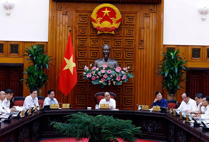 Thúc đẩy dự án tuyến cao tốc Trung Lương - Mỹ Thuận     🎥