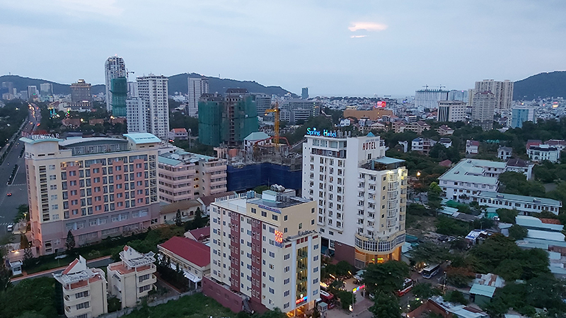 Bà Rịa - Vũng Tàu: 47 cơ sở lưu trú du lịch bị xử phạt hành chính