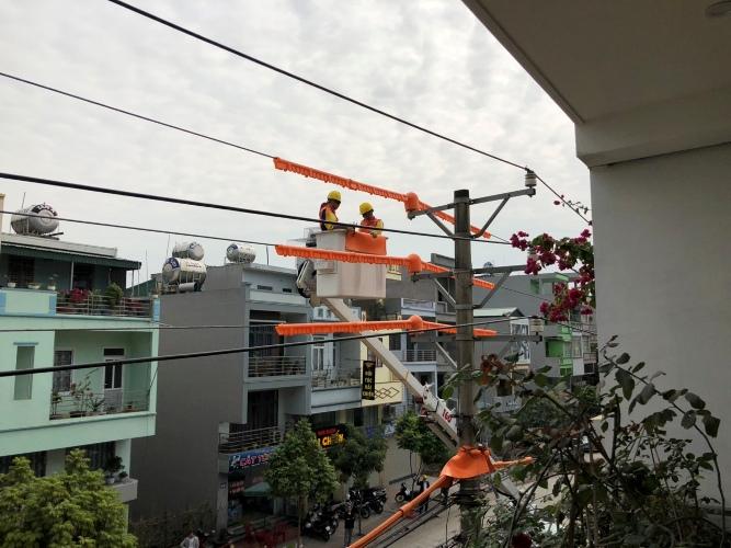 EVNNPC thực hiện tốt việc đảm bảo cấp điện ổn định