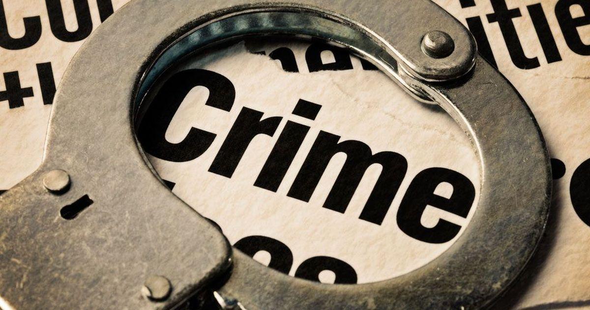 UNDOC: Tội phạm có tổ chức đang bành trướng thế lực tại Đông Nam Á