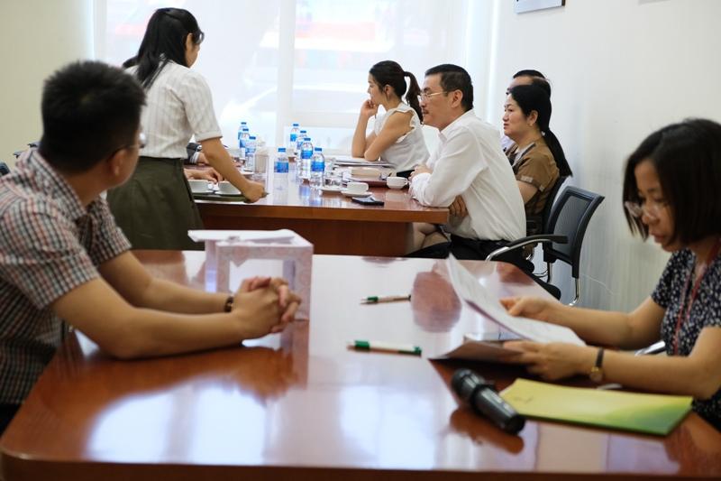Tập đoàn Hóa chất Việt Nam bán hết 100% cổ phần tại 3 công ty