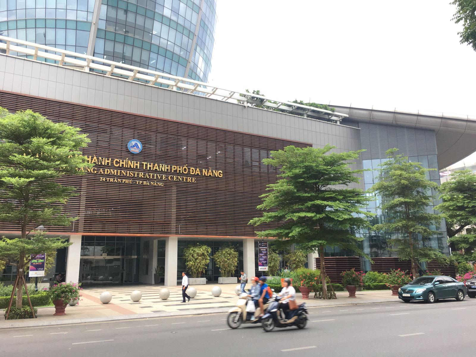 Đà Nẵng kiến nghị thu hồi hơn 749 triệu đồng nộp ngân sách