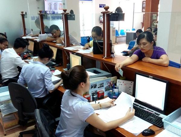 TP. Hồ Chí Minh có 424 chỉ tiêu tuyển công chức năm 2019