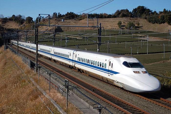 Lập Hội đồng thẩm định Nhà nước Dự án đường sắt tốc độ cao trục Bắc - Nam