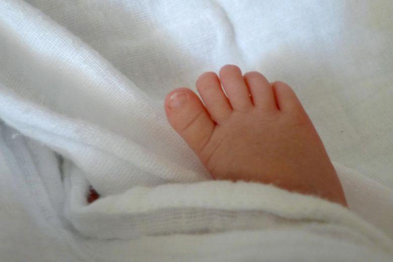 Tỷ lệ sinh thấp – thách thức đối với tình trạng già hóa dân số ở Singapore