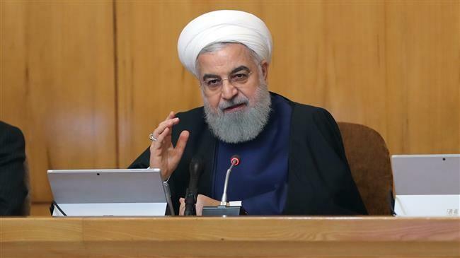 Iran cảnh báo nối lại hoạt động ban đầu của lò phản ứng hạt nhân Arak