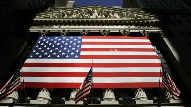 Chính phủ Mỹ đứng trước nguy cơ vỡ nợ vào đầu tháng 9