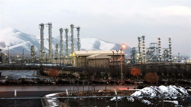 Thế giới tuần qua: Iran tiếp tục thể hiện lập trường cứng rắn với Mỹ