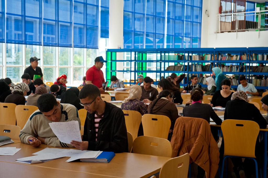 Liên hợp quốc hoan nghênh cam kết của các trường đại học trung lập carbon vào năm 2030