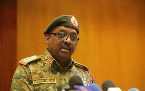 Sudan: Hội đồng Quân sự chuyển tiếp đẩy lùi một âm mưu đảo chính