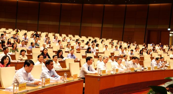 Hội nghị toàn quốc sơ kết 3 năm thực hiện Chỉ thị 05 của Bộ Chính trị
