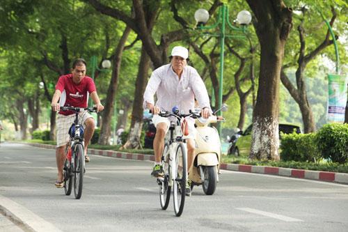 Bắc Bộ ngày nắng, Hà Tĩnh đến Quảng Trị có mưa rất to