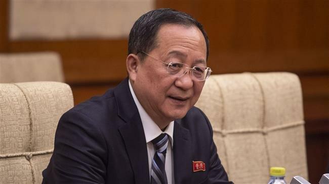 Triều Tiên sẵn sàng cho cả kịch bản đối thoại và đối đầu với Mỹ