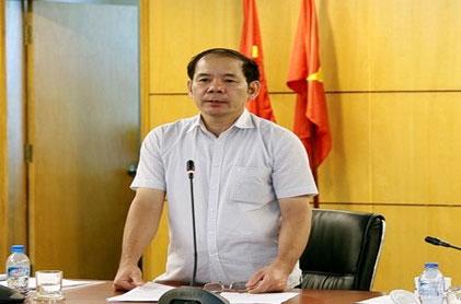 Xác định lại độ cao đỉnh Phan Xi Păng giúp quảng bá hình ảnh Việt Nam