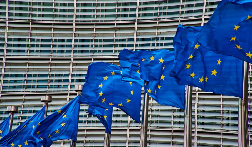 Bộ trưởng Quốc phòng EU muốn nâng vai trò của khối trong lĩnh vực an ninh biển