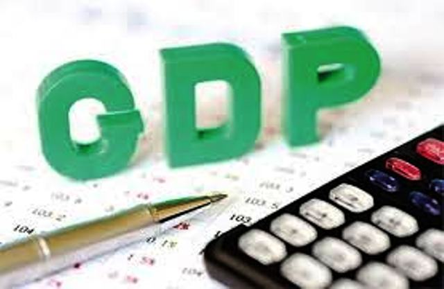 Đánh giá lại quy mô GDP không phải là cách tính mới