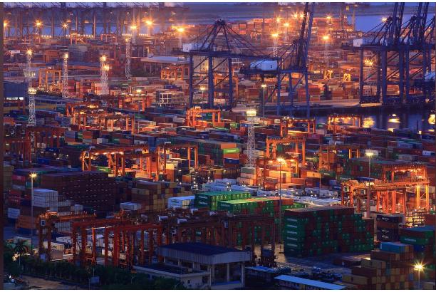 Đàm phán thương mại Mỹ - Trung vẫn sẽ diễn ra vào tháng 9