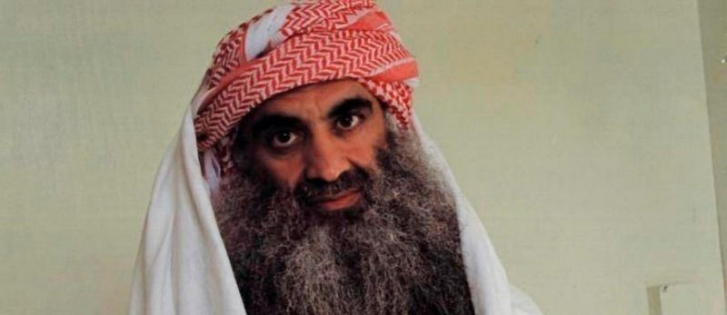 Mỹ sẽ xét xử các nghi phạm gây ra vụ tấn công khủng bố 11/9