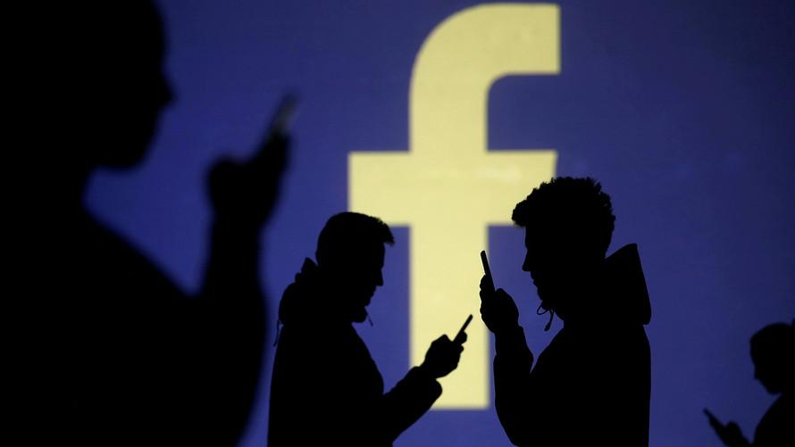Facebook dự định chi hàng triệu USD mua tin tức