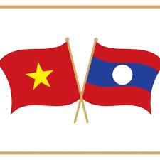 Việt - Lào tăng cường hợp tác trong lĩnh vực thư viện quân đội