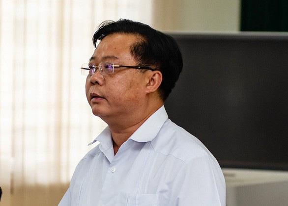 Kỷ luật cảnh cáo đối với ông Phạm Văn Thủy, Phó Chủ tịch UBND tỉnh Sơn La