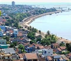 Phú Yên phấn đấu tăng trưởng kinh tế trên 8,3%