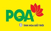 Công ty Cổ phần Dược phẩm PQA