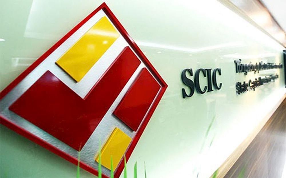 SCIC thoái vốn tại Tổng công ty Công nghiệp Dầu thực vật Việt Nam