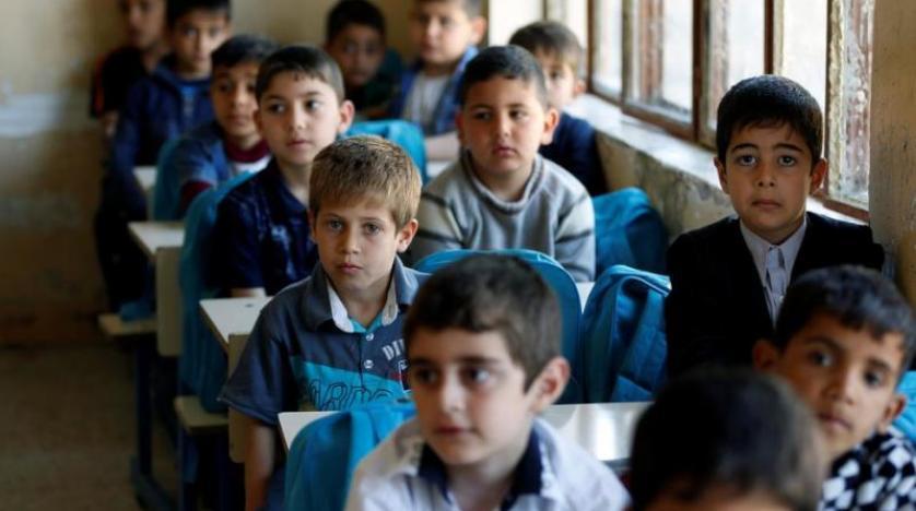 Trung Đông – Bắc Phi đối mặt nhiều thách thức trong giới trẻ