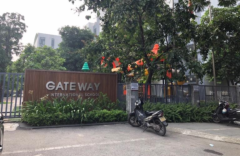 Bộ GD&ĐT yêu cầu báo cáo vụ học sinh Trường Gateway tử vong