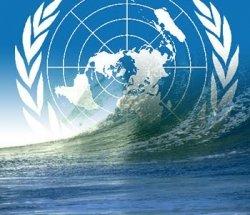 UNCLOS 1982: Cơ sở pháp lý quốc tế thiết lập trật tự pháp lý trên biển