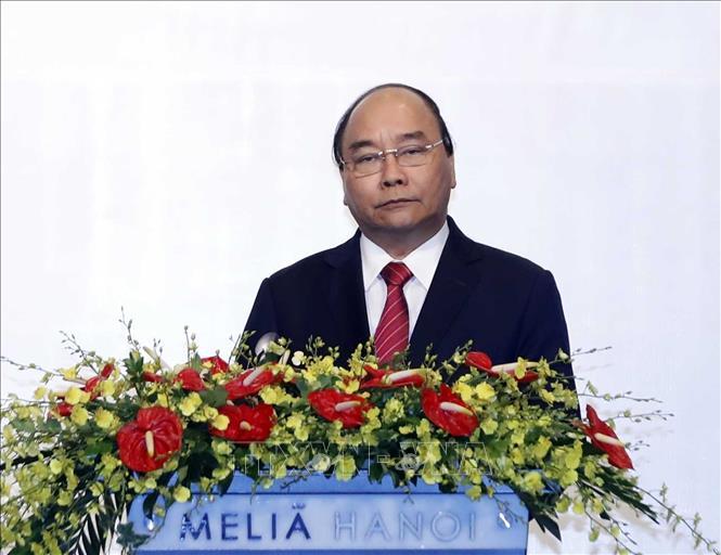 Việt Nam - đối tác tin cậy, thành viên có trách nhiệm của cộng đồng quốc tế (*)