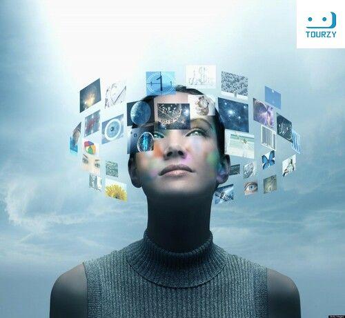"""Tiếp cận và làm chủ xu thế """"ảo hóa"""" trong cuộc cách mạng 4.0"""