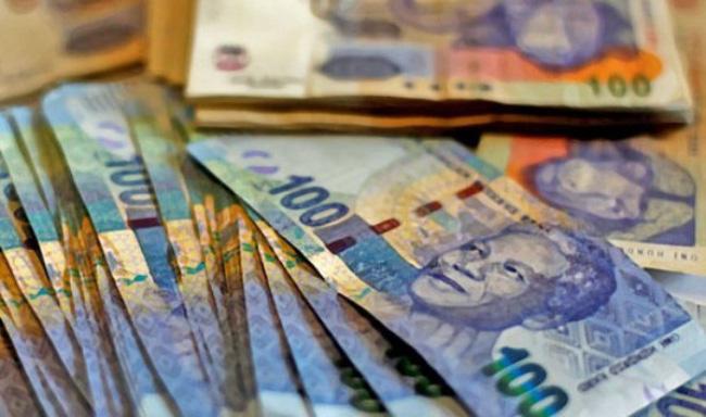 Kinh tế Nam Phi rơi vào chu kỳ suy thoái dài nhất