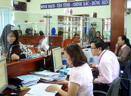 Bộ GD&ĐT quyết liệt thực hiện cải cách hành chính