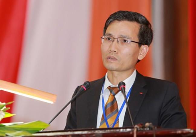Miễn nhiệm Phó Chủ tịch tỉnh Đắk Nông